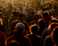 Bilim insanları tespit etti: Dünyada 4 tür insan var