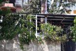 Büyükdere'de yıkım şoku! Yapı Kayıt Belgeli ev yıkılacak