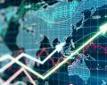 Ekonomistlerden uyarı: Önemli riskler var.