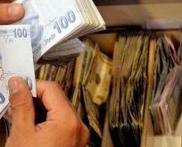 Korkutan tablo: Türkiye'nin yüzde 70'i borçlu