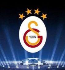 Galatasaray – Lokomotiv Moskova maçının yayıncısı belli oldu!