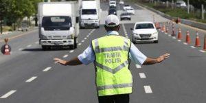 Dikkat! İstanbul'da bu yollar trafiğe kapatılacak