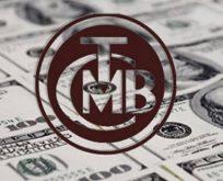 Merkez Bankası: Gerekli tepki verilecek.