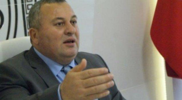MHP'li vekil isyan etti: Gerekirse Saray'ın önüne…