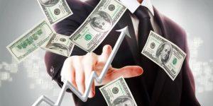 SPK uzmanlarından korkutan dolar tahmini