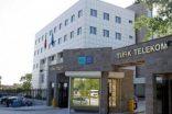 Türk Telekom nasıl batırıldı?