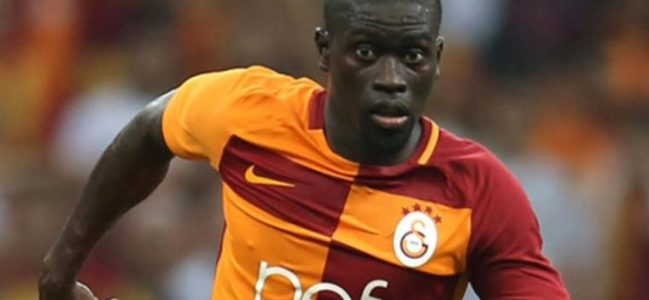 Adı Aslan işi destan: Haydi Galatasaray