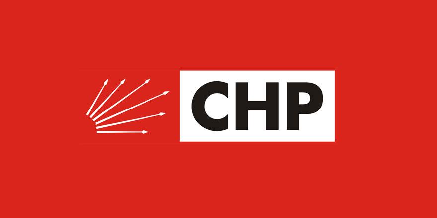 CHP Sarıyer'den yalanlama!
