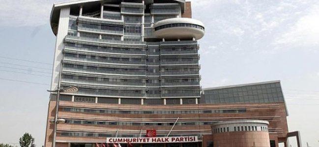 CHP'nin İstanbul adayı hakkında yeni iddia