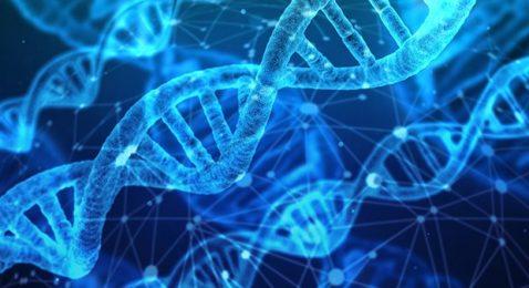 Cinsel taciz DNA'yı etkiliyor