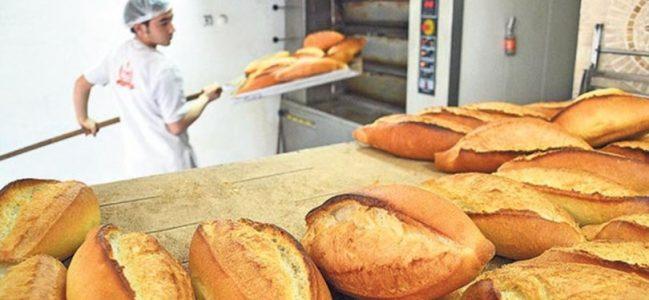 Sarıyer ekmeğinin peşinde!