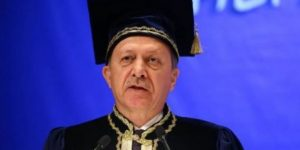 Yurt dışında kampanya başlattılar: Erdoğan her an…