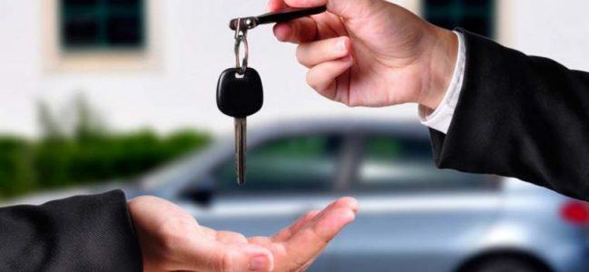 'Sen bırak sıfır araç almayı, asgari ücretliye sıfır arabayıbedava versen…'