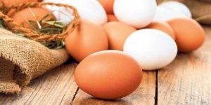 Ve… Yumurtaya da zam geliyor, stok azaldı