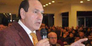 Silahlı saldırıya uğrayan Abdullah Karacan'dan acı haber