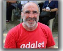 CHP'li vekil Erdin Bircan'dan acı haber