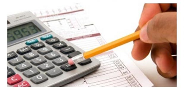 Sarıyer Belediyesi'nden vergi uyarısı