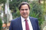 Şems Çakıroğlu aday adaylığı başvurusunda bulundu haberi