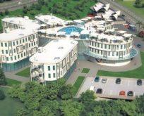 AKP'den 'misyon' yüklenen İslam Üniversitesi teklifi