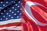 Flaş Suriye iddiası: ABD ve Türkiye anlaştı