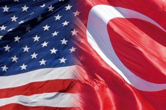 ABD'den flaş müşterek harekat merkezi açıklaması