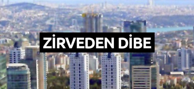 Türkiye 63 ülke arasında 60'ıncı oldu!