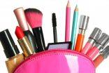 Bakan açıkladı: 672 bin kozmetik üründe aykırılık