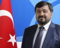 AKP'li aday Aytekin Şenlikoğlu'ndan şehidimize büyük ayıp!