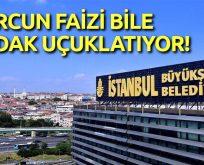 'Aşkımız' dedikleri İstanbul'u böyle batırdılar!