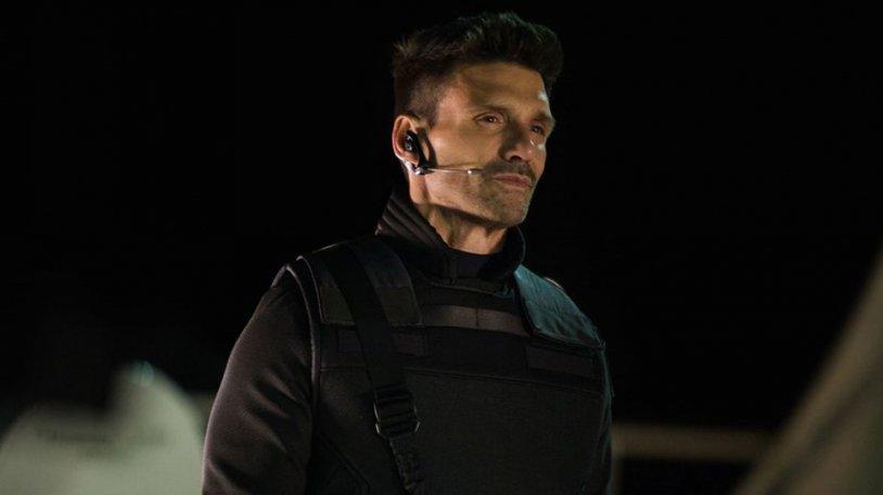 Avengers: Endgame'de seyirciyle buluşan sürpriz karakterler