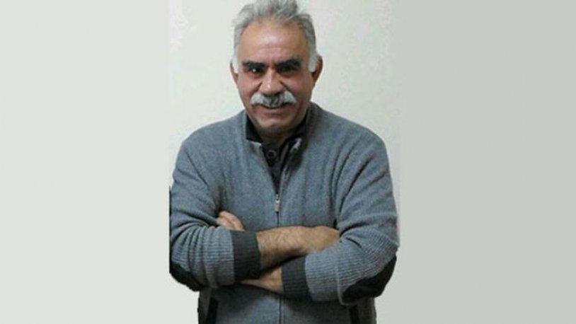Bahçeli'nin Öcalan ile ilgili talimatını AKP jet hızıyla yerine getirdi