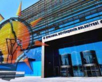 İBB'den seçim öncesi 56 milyon liralık israf!