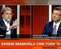 Emin Çapa'dan flaş 'Tarafsız Bölge' iddiası.