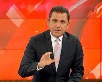 Fatih Portakal'dan Saray İttifakı'na 'Öcalan' soruları.