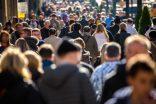 Şubat ayı işsizlik oranı yüzde 14.7 oldu.