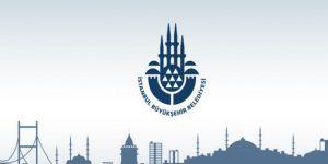 İçişleri Bakanlığı açıkladı: İşte 23 Haziran'a kadar İstanbul'u yönetecek isim