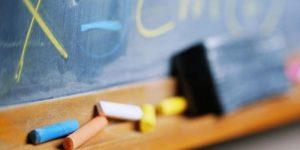 Yarın açıklanacak yeni eğitim sisteminin ayrıntıları belli oldu!