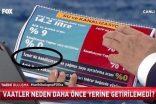 Yıldırım'a yanıt İzmir'den geldi: Bu düpedüz bir aldatmadır!