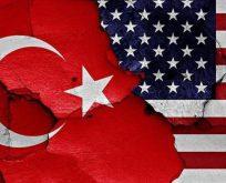 Pentagon'dan Akar'a mektup: ABD, Türkiye'yi F-35 projesinden çıkarıyor