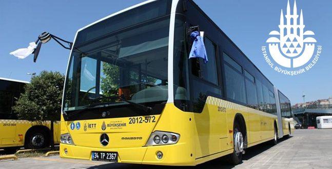 Hacıosman- İstanbul Havalimanı hattı hizmete girdi