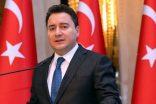 Ali Babacan'ın istifası sonrası AKP'den ilk hamle