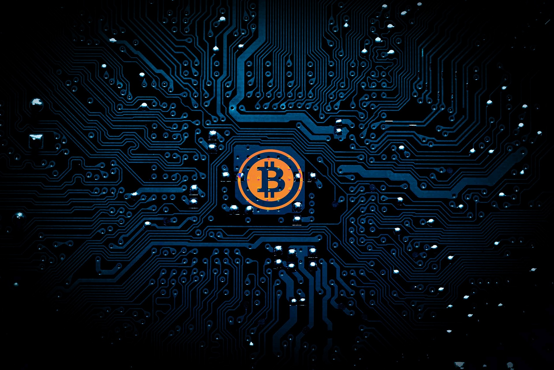 Kripto Para İşlemlerinde Anonimlik