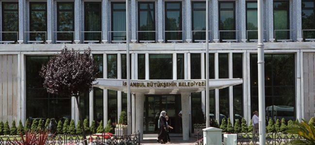 İstanbul Büyükşehir Belediyesi Genel Sekreteri belli oldu