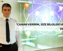 İBB'de veri kopyalanmasını engelleyen Selim Karabulut'un yerine yeni isim