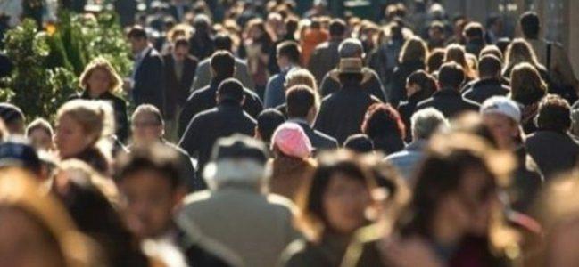 DİSK açıkladı! İşte geniş tanımlı işsizlik rakamları