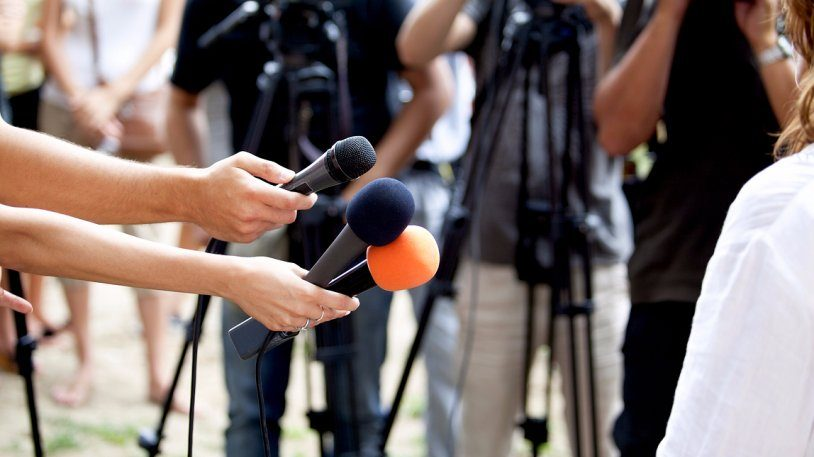 Yargı paketi Haberi ve gazeteciyi korumayacak!