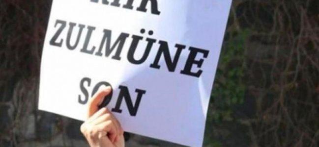 KHK'lılar Ankara'da buluşacak, yol arayacak