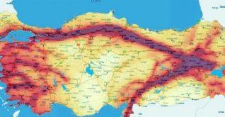 İstanbul depremi ne zaman olacak?