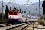 Tren biletleri ve posta ücretlerine yüzde 20 zam!