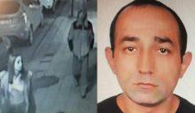 Ceren Özdemir'in katili intihar etti!